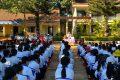 Kêu gọi quyên góp ủng hộ cho gia đình em Nguyễn Minh Đức -Lớp 8A2