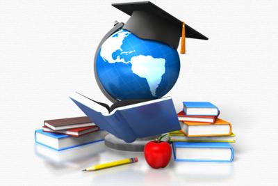 Kế hoạch, thời gian năm học 2018-2019